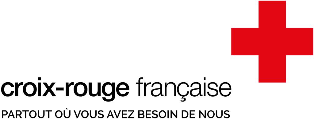 Croix-Rouge française du Nord